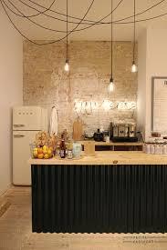 kitchens lighting ideas best 25 kitchen lighting design ideas on farmhouse