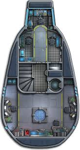 space plan game 245 best traveller images on pinterest deck plans sci fi ships