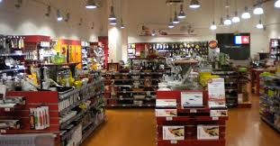 ad hauc cuisine votre magasin ad hauc à avignon le by ad hauc