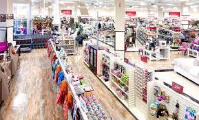 Best Store For Home Decor 100 Best Us Websites For Home Decor Best 25 Online Shopping