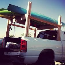 13 best homemade kayak racks images on pinterest kayak trailer