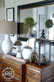 decorating dining room table dining room buffets dining room buffet decor marvelous decorating