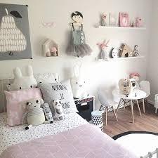 chambre de fille de 9 ans porte fenetre pour deco chambre enfant 10 ans élégant chambre