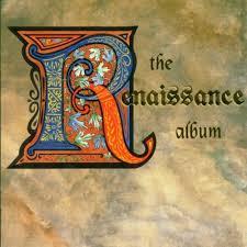 renaissance photo albums windham hill the renaissance album various artists songs
