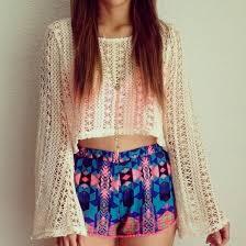 blouse tumbler summer dresses 2014 naf dresses