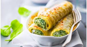 recette cuisine vegetarienne 25 recettes végétariennes express prima