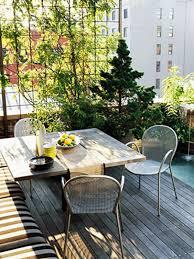 26 tiny furniture ideas for your small balcony small balcony