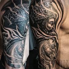 skinwork tattoo u0026 piercing tattoo life map