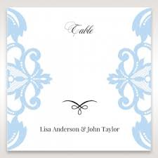 Laser Cut Table Numbers Number Cards For Tables U2013 Wedding Reception Décor