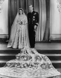 Celebrity Wedding Dresses The Most Iconic Celebrity Wedding Dresses Of All Time Racked