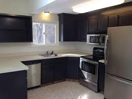 cabinet painting cabinet refinishing cabinet spraying by cheshire cabinet painting cabinet refinishing cabinet spraying by cheshire ct hawksview services