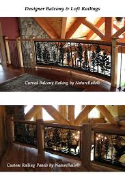 best 25 loft railing ideas on pinterest railing ideas