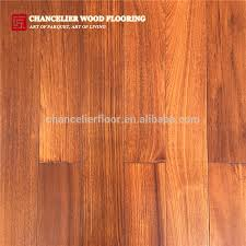 Suppliers Of Laminate Flooring Burma Teak Solid Wood Flooring Burma Teak Solid Wood Flooring