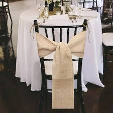 Cheap Chair Cover Rentals Burlap Chair Cover Rentals Burlap Chair Covers Wedding Burlap