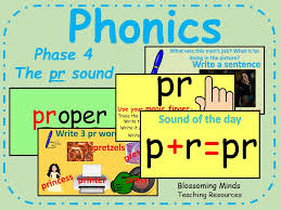 phonics read write inc set 3 find fred by funkyphonics