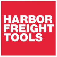 harbor freight black friday 2017 ad deals sales