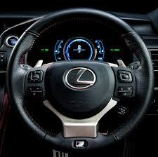 lexus emblem for steering wheel lexusrc hashtag on twitter