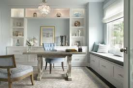 houzz com transitional home office by jennifer pacca interiors http www