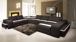 Leather Corner Sofa Beds by 30 Collection Of Corner Sofa Bed Sale