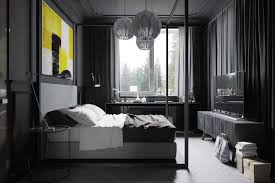 Masculine Bedding Manly Room Decor 60 Awesome Masculine Living Space Design Ideas In