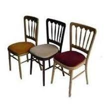 Wedding Chair Rental Chair Rental In Chennai