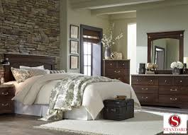 allegra 3 piece queen bedroom set efw bedroom furniture store