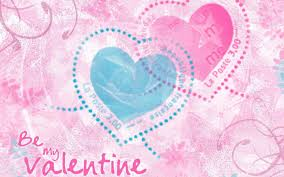 happy valentine u0027s day hd wallpapers backgrounds u0026 pictures cgfrog