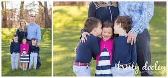 spring at last shelburne vermont family photography burlington