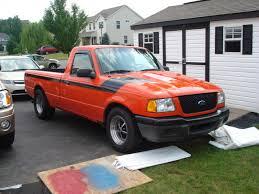 2001 ford ranger extended cab 4x4 2001 ford ranger user reviews cargurus