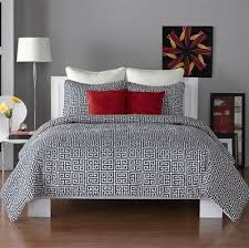 Down Comforter Made In Usa 51 Best Fine Custom Home Bedding Made In America Images On