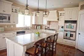 granite color ideas for white cabinets imanisr com