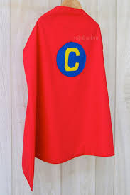 wonderful 8 easy diy superhero capes