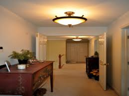 bedroom bedroom ceiling light fixtures beautiful interior modern