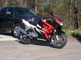 honda cbr 600 models so who all here has a cbr600f3 sportbikes net
