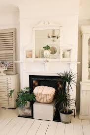 inspirational home decor home decor awesome victorian decorations for the home decorating