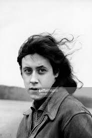 arlo guthrie photos pictures of arlo guthrie getty images