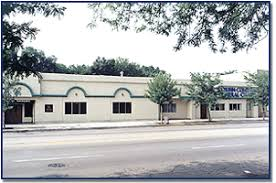 funeral homes in chicago corbin colonial funeral home chapel ltd chicago il legacy