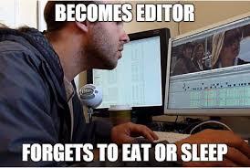 Meme Picture Editor - 10 best editor memes images on pinterest cinema editor and meme