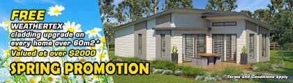 hi tech homes granny flats sydney park cabins homes