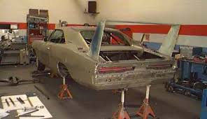 how to build a dodge charger dodge charger