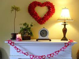 seasonal home decorations kids room wallpaper poincianaparkelementary com interior design