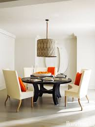 how to select dining room lighting hupehome