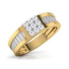 ring for men 208 rings for men designs buy rings for men price rs 17 340