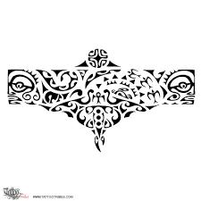 maori singa on behance polinez pinterest maori behance and