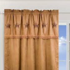 buy tie back valances from bed bath u0026 beyond