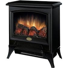 electric fireplace walmart black friday dimplex electric flame stove black walmart com