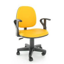chaise bureau jaune chaise de bureau jaune machinegun