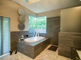 magnificent bathroom remodeling austin tx h85 in small home