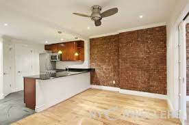 Home Design Ideas For Condos by Bedroom 3 Bedroom Apartments Manhattan Stylish On 2 For Rent Nyc