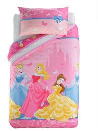 disney disney princess princess multicolour single children u0027s